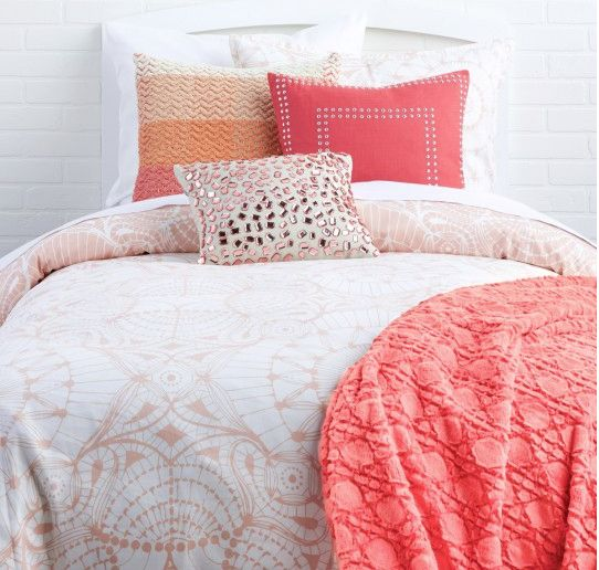 Sunset Boulevard Collection | available on dormify.com