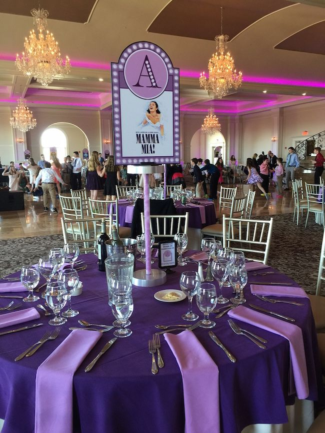 Bat Mitzvah Decor 52 best purple bat mitzvah ideas images on pinterest | bats, bat