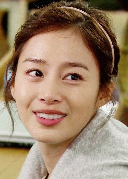 Kim Tae Hee   Entertainment World
