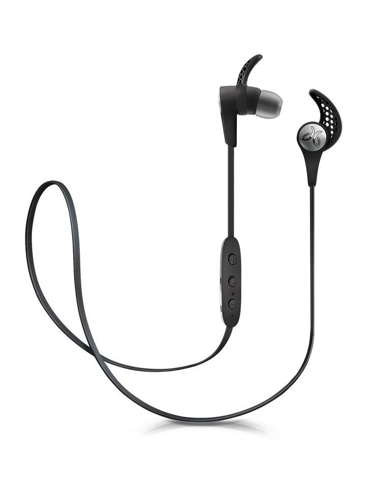 JayBird Wireless Headphones, X3 model