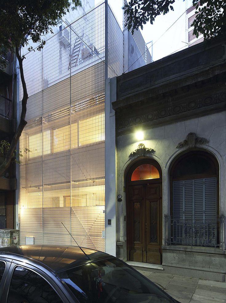 Casa Jauretche
