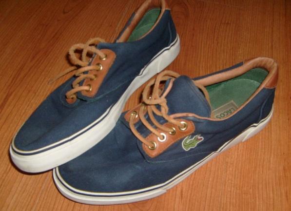 Size  Shoe For Man Bih