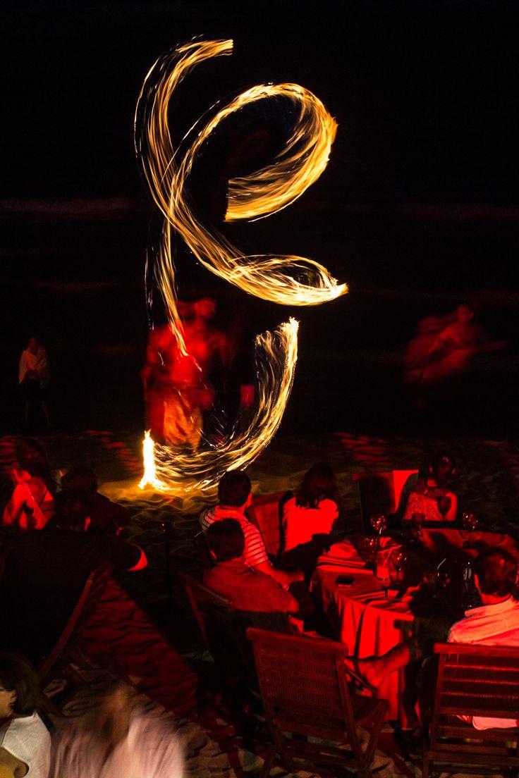 #FireShowy #Vacations #HavingFun