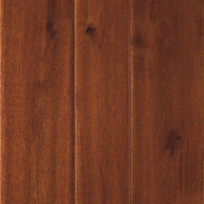 Dennison hardwood acacia barrel hardwood flooring for Mohawk flooring locations