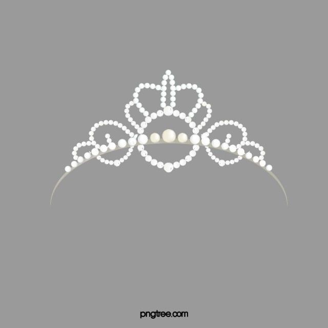 Crown Silhouette Crown Clipart Imperial Crown Black Png Transparent Clipart Image And Psd File For Free Download Crown Silhouette Crown Png Imperial Crown