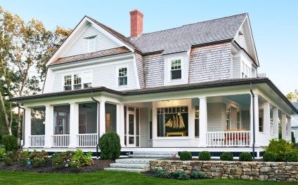 useful gray sherwin williams exterior google search on benjamin moore color chart visualizer id=63219
