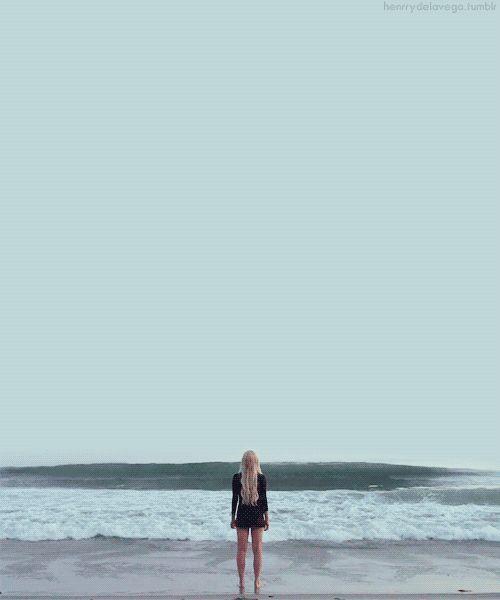 """""""Look"""" Ferrol!: Maravillosos gifs animados de verano : muchas olas gigantes, mucho surf, mucho sol, playas, puestas de sol, campo..."""