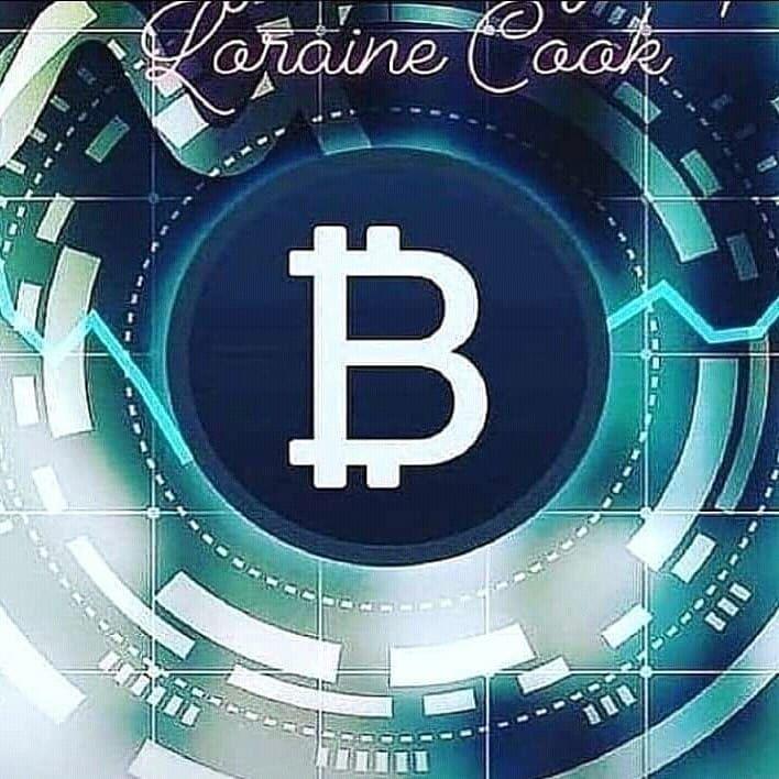 modalități de a tranzacționa bitcoin în numerar castiga bani usor bitcoin