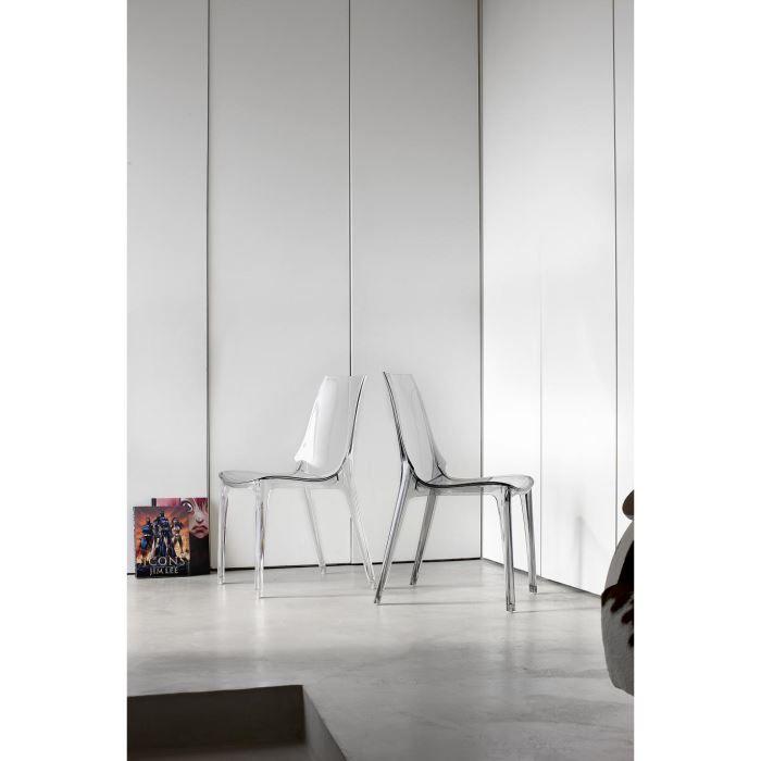Les 24 meilleures images du tableau take a seat sur for Chaise grise transparente