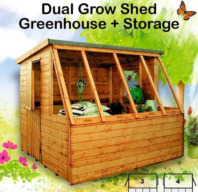Greenhouse Garden Shed Locating Free Shed Plans On The Internet Free Garden Storage Shed Plans Free St In 2020 Diy Greenhouse Plans Diy Greenhouse Wooden Greenhouses