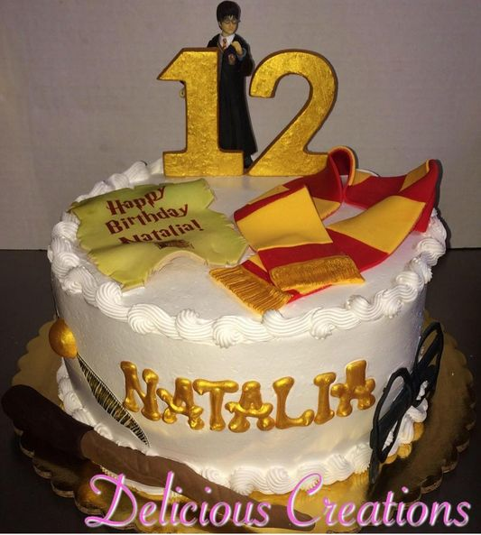 17 Best Birthday Cakes Sweet 16 18th Birthday 21st