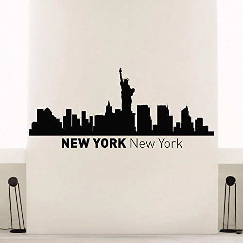 Best City Silhouette Design Images On Pinterest Silhouette - Vinyl stickers for glass cape town