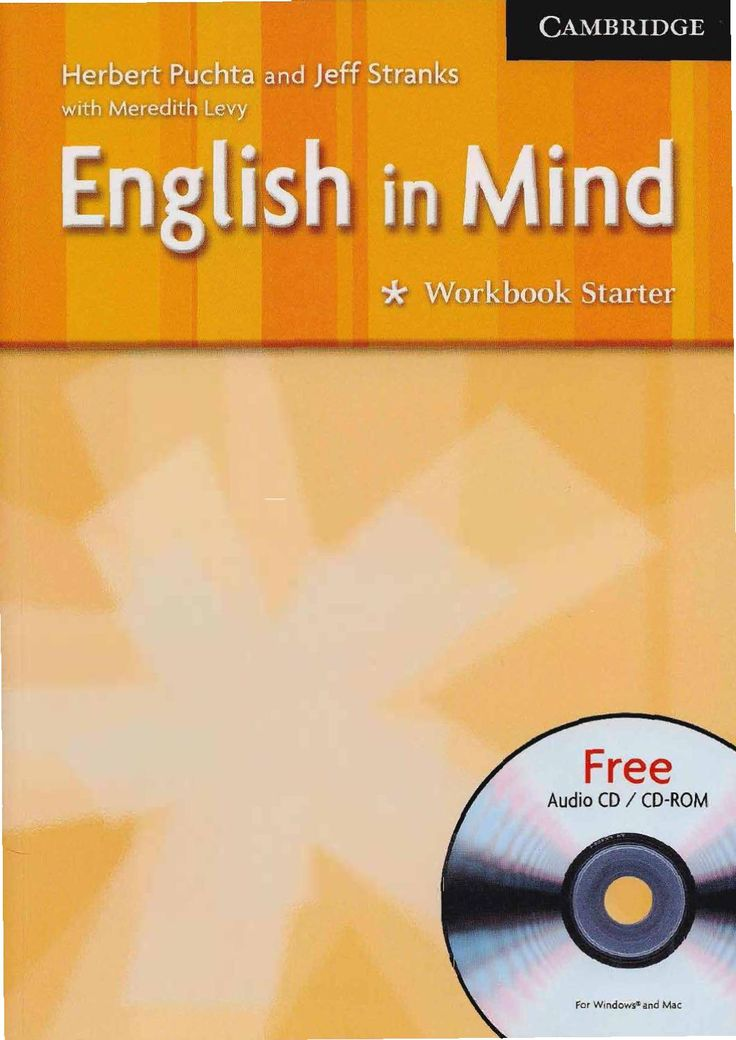 essay starter work booklets And to get your college admissions essay off to the right start, begin with a captivating opening line want examples here are samples from winning college essays courtesy of stanford university.