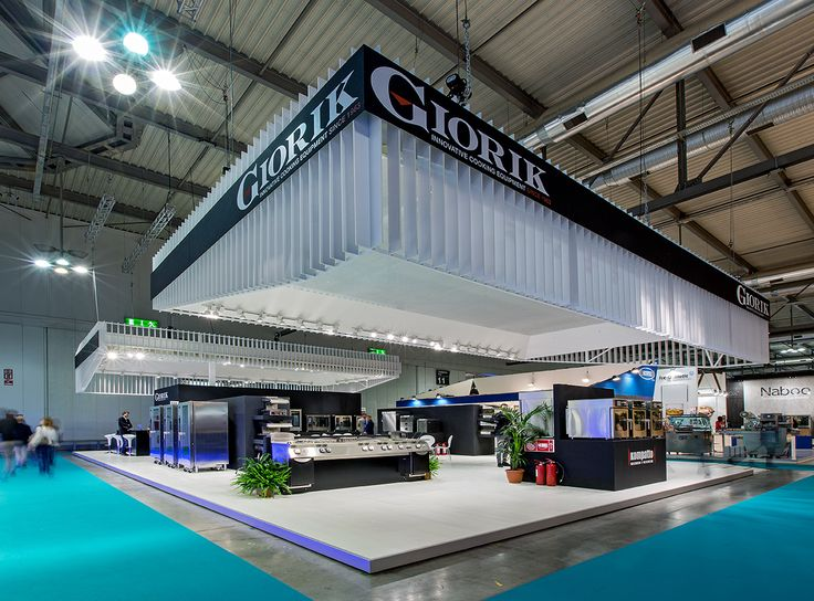 Exhibition Stand Equipment : Best exhibition stands large images on pinterest