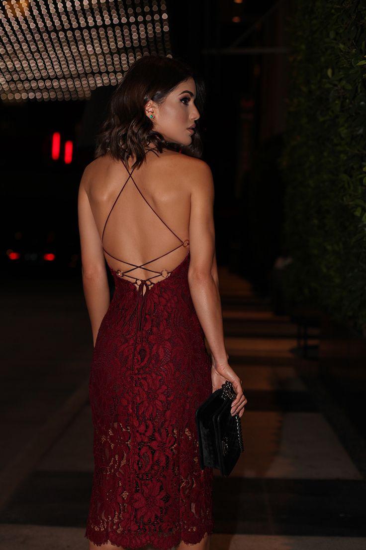 Best 25+ Winter formal ideas on Pinterest | Winter formal dresses ...