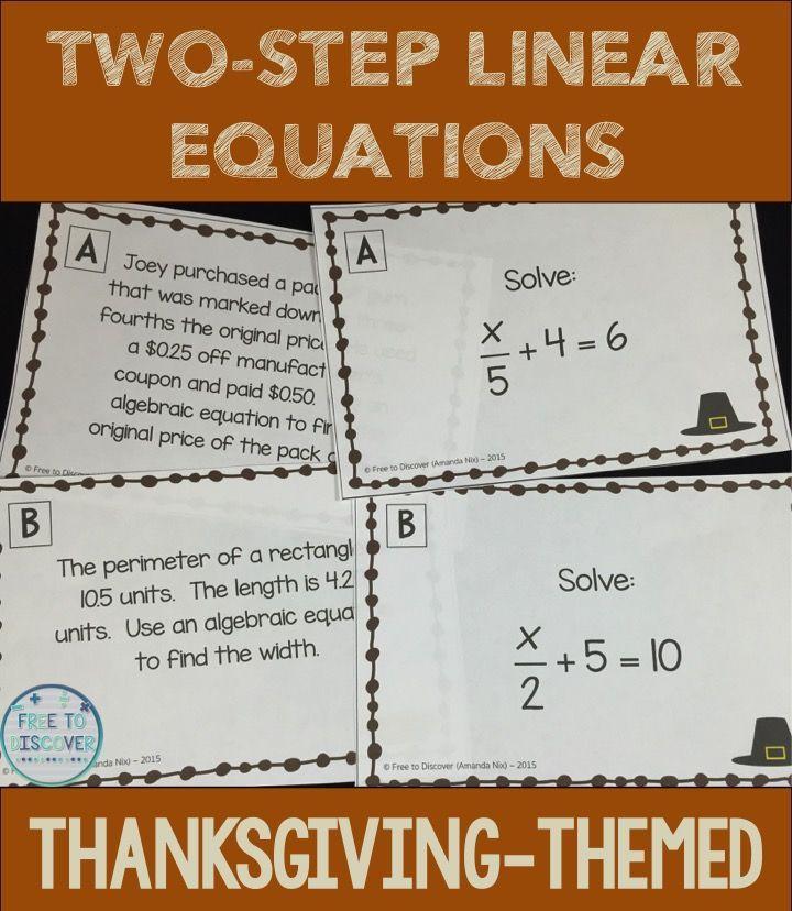 17 Best Images About Math Fun On Pinterest Math