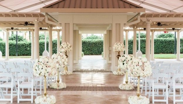 1000+ Ideas About Orlando Wedding Venues On Pinterest