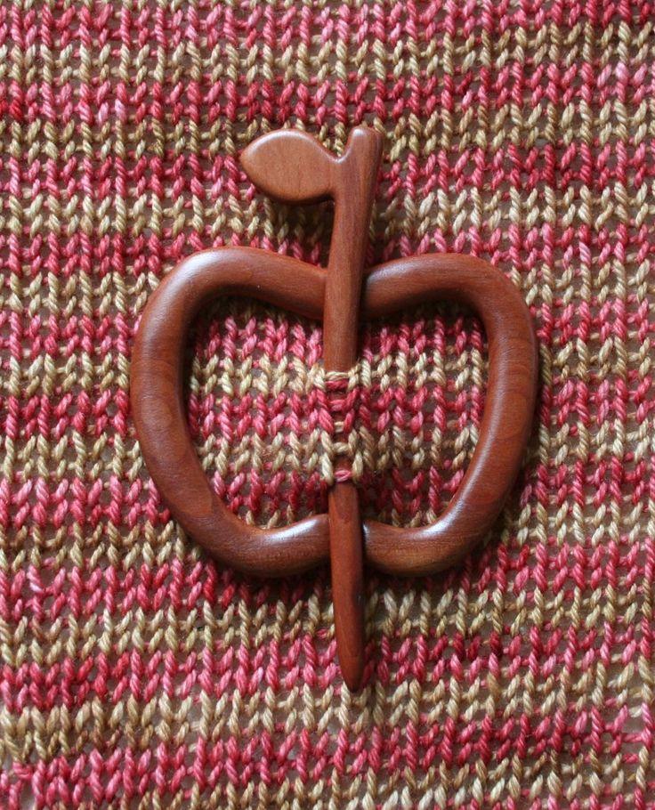 shawl pins - Bing Images