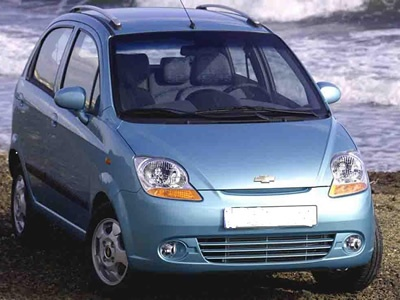 Chevrolet, Alamo National, Car rental St Barts #AlamoHappyPlace