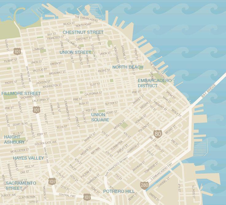 Worksheet. 64 best San Francisco images on Pinterest  Francisco dsouza Bay
