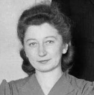 O Diário de Anne Frank: Terça-feira, 22 de dezembro de 1942