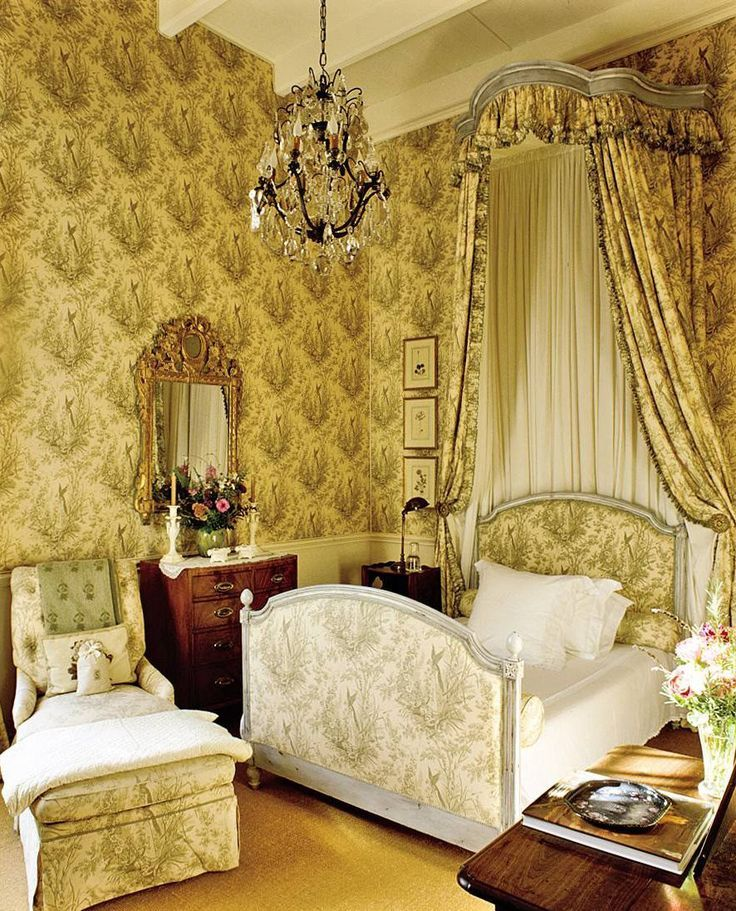 French Interiors 1371 best french interiors images on pinterest | french interiors