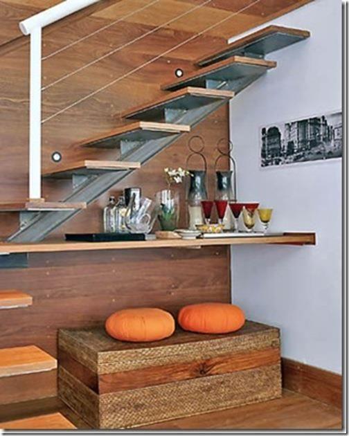 embaixo-da-escada-13.jpg (504×630)