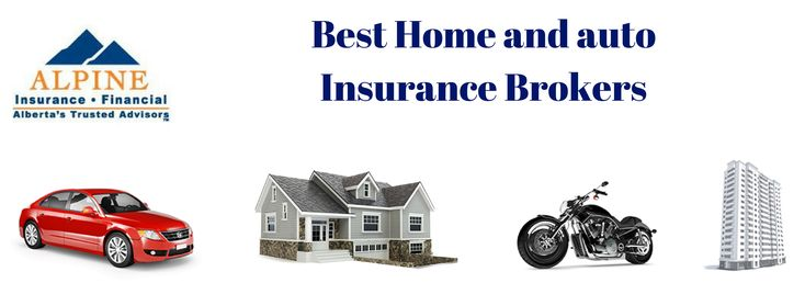 Meet the best #Insurancebrokers in Edmonton to get the best #insurancequotes. http://bit.ly/2eNgPQe