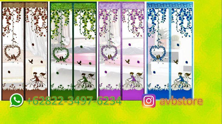 Tirai Magnet Ontel Coklat Jogja, Tirai Magnet Otomatis Jakarta, Tirai Magnet Polos Jogja, Tirai Magnet Pinguin Jakarta, Tirai Magnet Pooh Jogja, Tirai Magnet Pintu Jakarta, Tirai Magnet Ontel Jogja, Tirai Magnet Online Jakarta, Tirai Magnet Owl Coklat Jogja, Tirai Magnet Owl Jakarta