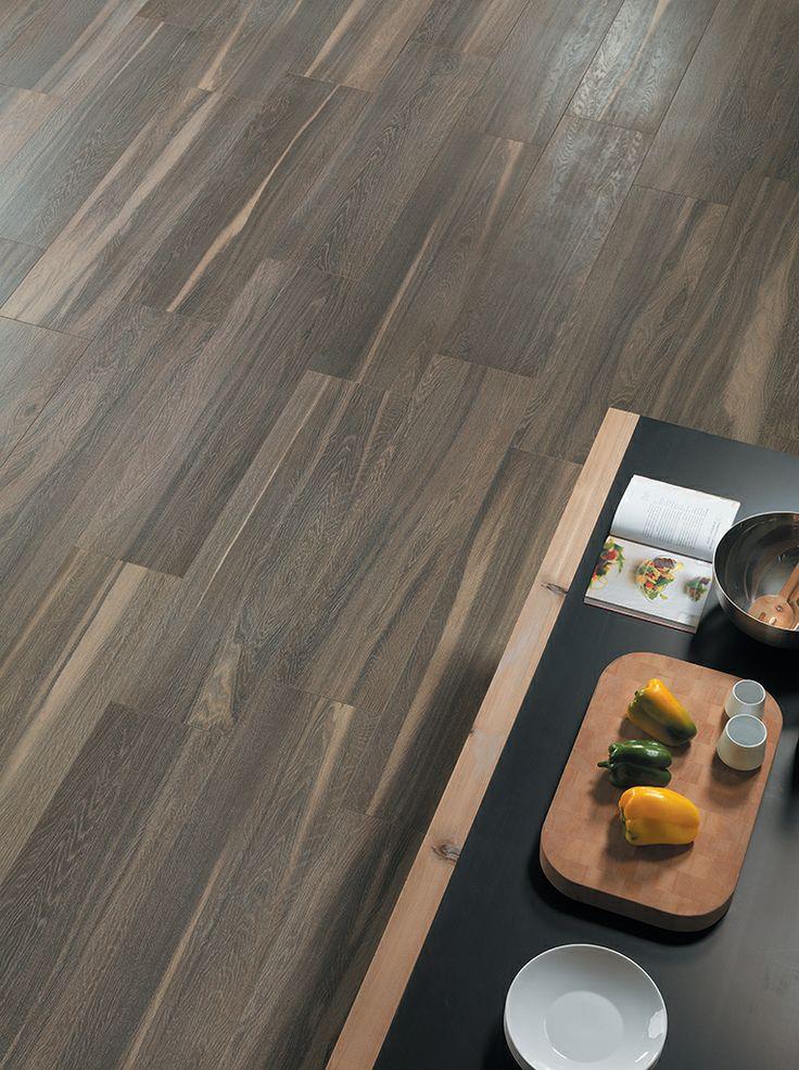 "Discount Glass Tile Store - Coem Signum -Palisandro Brasil (Brown)  6"" x 36"" Porcelain Wood Look Tile $5.98 sq.ft  Made In Italy , $5.98 (http://www.discountglasstilestore.com/coem-signum-palisandro-brasil-brown-6-x-36-porcelain-wood-look-tile-5-98-sq-ft-made-in-italy/)"