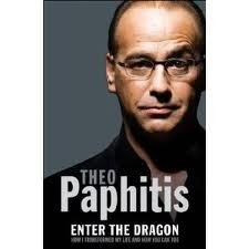 Theo Paphitis