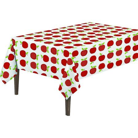 17 Best Ideas About Outdoor Tablecloth On Pinterest