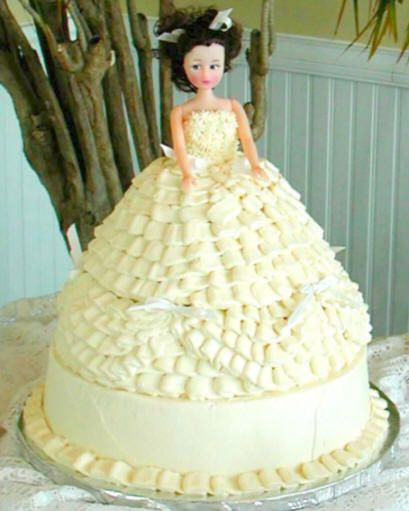 17 best images about barbie business of dress making on for Starting a wedding dress business