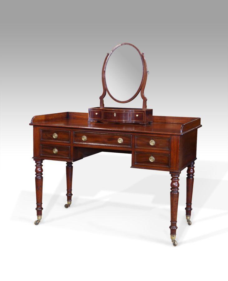 283 best Antique Bedroom Furniture images on Pinterest Antique