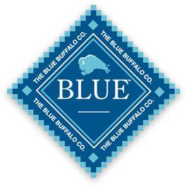 Blue Buffalo Dog Food.....BEST DOG FOOD Ever!