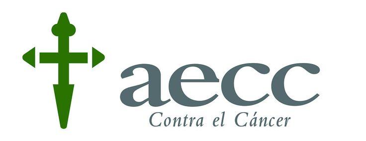 Colaborar con una ONG o Asociación solidaria: ¿te vas a animar este año? AECC
