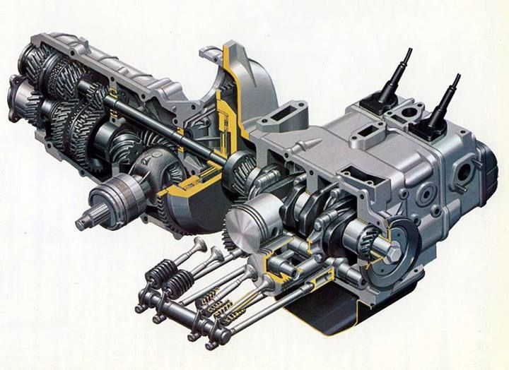 subaru 2 5 boxer engine vw  subaru  free engine image for
