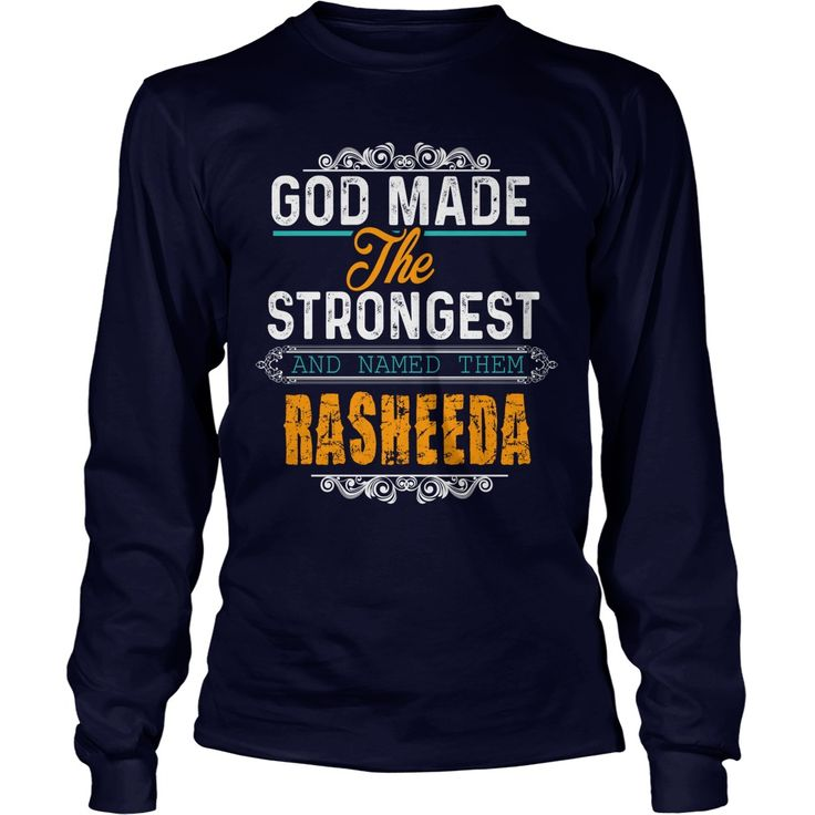 RASHEEDA,  RASHEEDAYear,  RASHEEDABirthday,  RASHEEDAHoodie,  RASHEEDAName #gift #ideas #Popular #Everything #Videos #Shop #Animals #pets #Architecture #Art #Cars #motorcycles #Celebrities #DIY #crafts #Design #Education #Entertainment #Food #drink #Gardening #Geek #Hair #beauty #Health #fitness #History #Holidays #events #Home decor #Humor #Illustrations #posters #Kids #parenting #Men #Outdoors #Photography #Products #Quotes #Science #nature #Sports #Tattoos #Technology #Travel #Weddings…