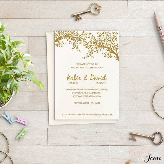 Best 25+ Wedding templates ideas on Pinterest Diy wedding - wedding template