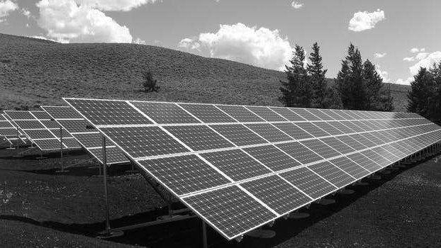Renewable Solar Energy Solar Energy Vs Coal Deciding To Go Environmentally Friendly By Conv Green Energy Solar Advantages Of Solar Energy Solar Power Energy