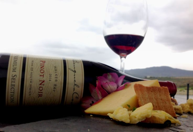 http://www.benguelacove.co.za/article/cheese-and-wine-pairing