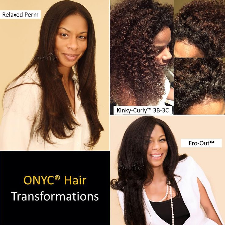 17 best ONYC HAIR images on Pinterest | Afro textured hair, Hair ...