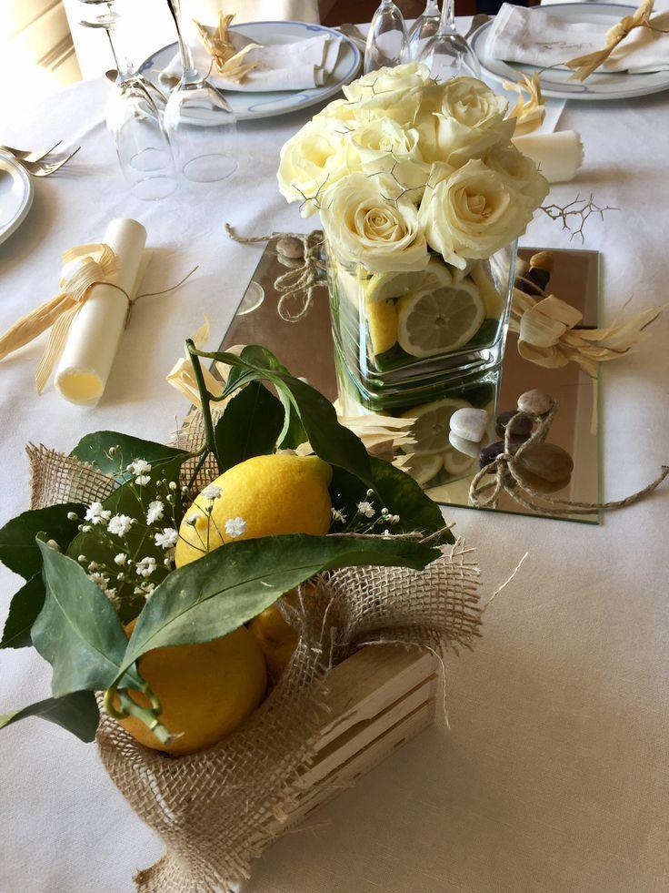 8 Best Wedding In Italian Style Images On Pinterest Italian Style