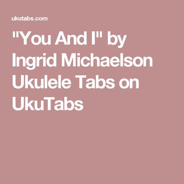 331 best images about Uke and Me on Pinterest : Ukulele, Guitar chords and Jason mraz