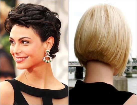 A frizurád segít, hogy sokkal fiatalabbnak tűnj! 20 csodás hajvágási tipp 40 év fölötti nőknek! - Bidista.com - A TippLista!