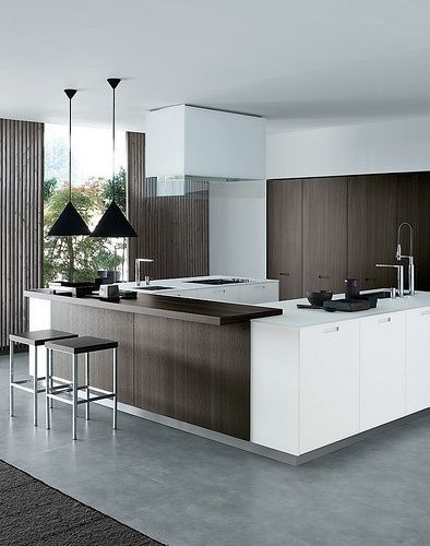 best gabinetes de cocina modernos ideas only on pinterest gabinetes de cocina oscuros gabinetes oscuros and gabinetes de cocina grises