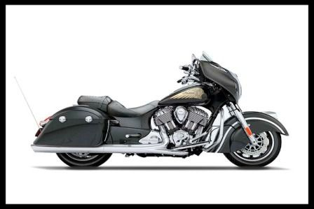 %TITTLE% -    - http://acculength.com/gallery/motorcycles-for-sale-near-me-how-to-buy-off-of-craiglist.html