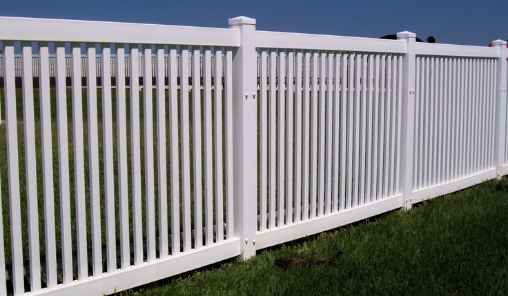 22 Best Images About Fence On Pinterest Pool Fence