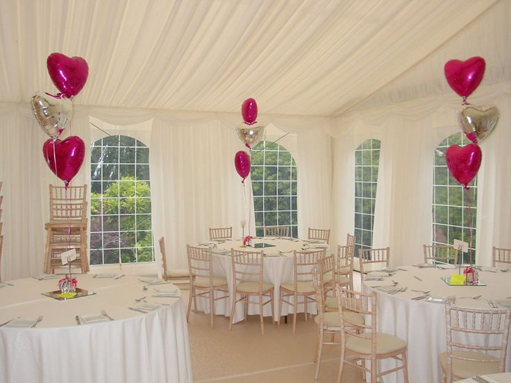 100 Ideas To Try About Balloon Centrepieces And Clusters