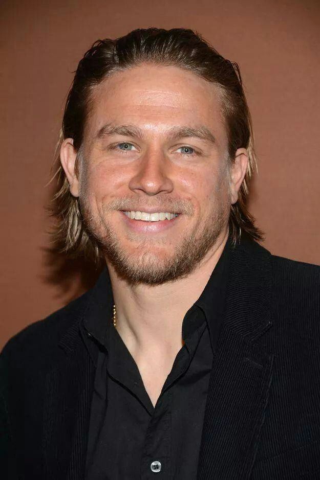 173 Best Sons Of Anarchy Images On Jax Teller Charlie Hunnam And Es